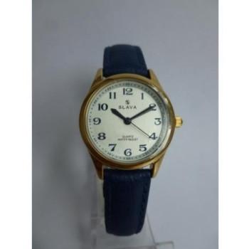 Часы Slava SL10046GWGBL