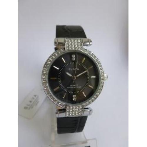 Часы Slava SL10057SBSF