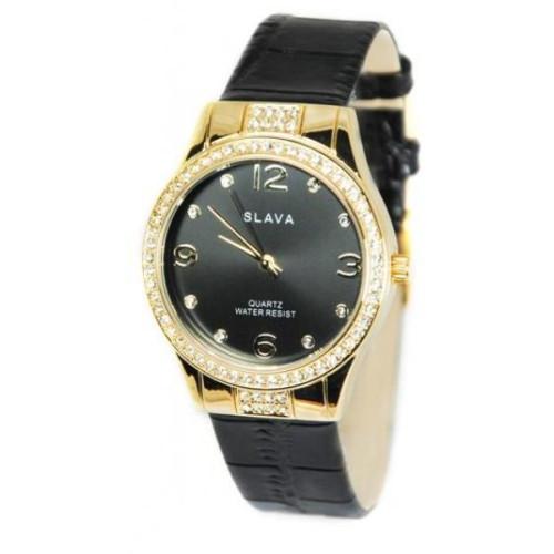 Часы Slava SL10058GBG