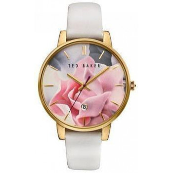 Часы Ted Baker London TB10030691