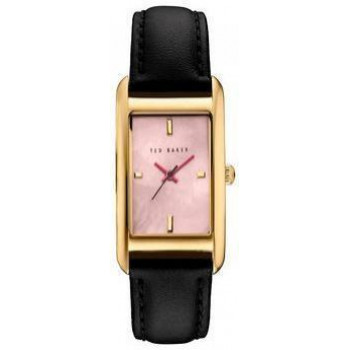 Часы Ted Baker London TB10030752
