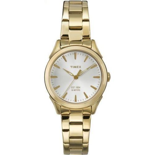 Часы Timex Tx2p81800