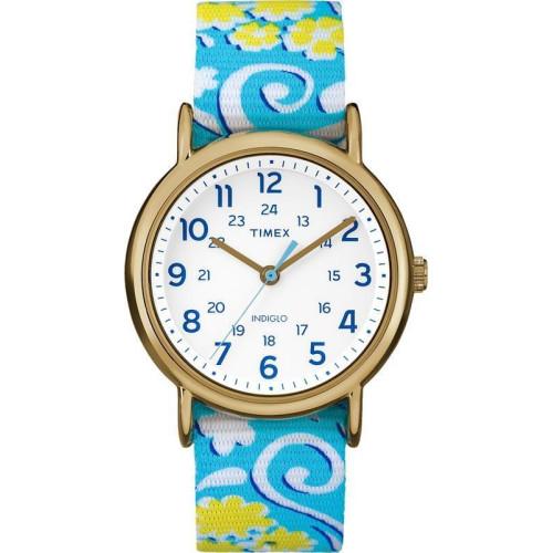 Часы Timex Tx2p90100