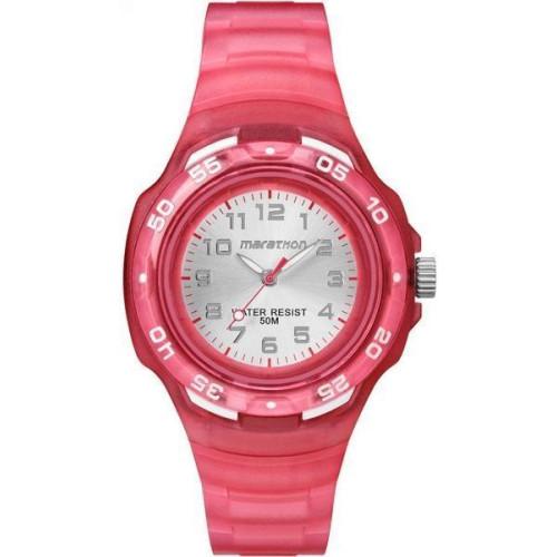 Часы Timex Tx5m06500