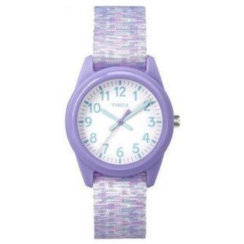 Часы Timex Tx7c12200