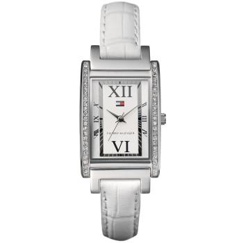 Часы Tommy Hilfiger 1780813