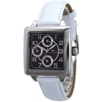 Часы Tommy Hilfiger 1780823