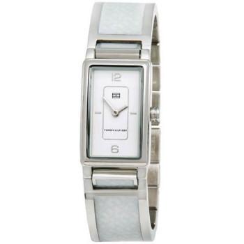 Часы Tommy Hilfiger 1780853
