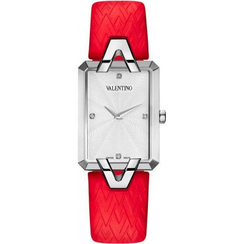 Часы Valentino VL36sbq9901ss800