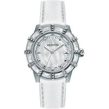 Часы Valentino VL54sbq9101is001