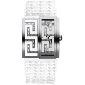 Часы Versace Vr65q91sd001 s001