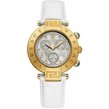 Часы Versace Vr68c70d498 s001