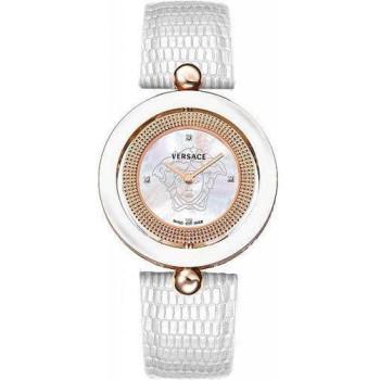 Часы Versace Vr79q80a1d002 s001