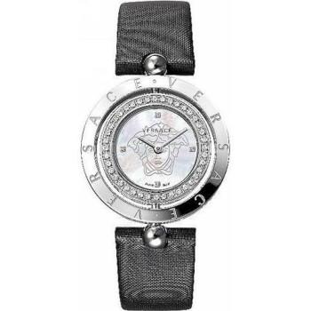 Часы Versace Vr79q91sd497 s009