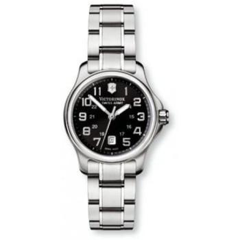 Часы Victorinox Swiss Army V241456