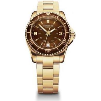 Часы Victorinox Swiss Army V241614