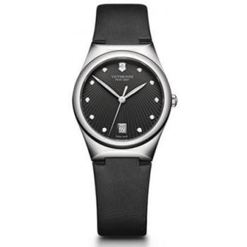 Часы Victorinox Swiss Army V241632