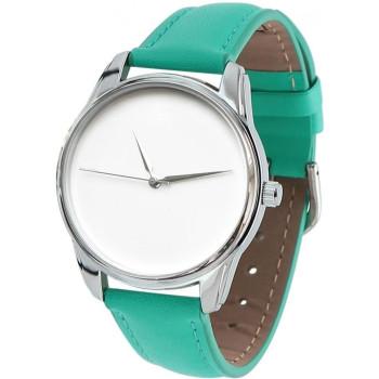 Часы Ziz 1400008
