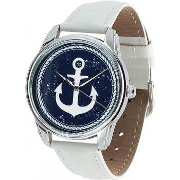 Часы Ziz 1402202