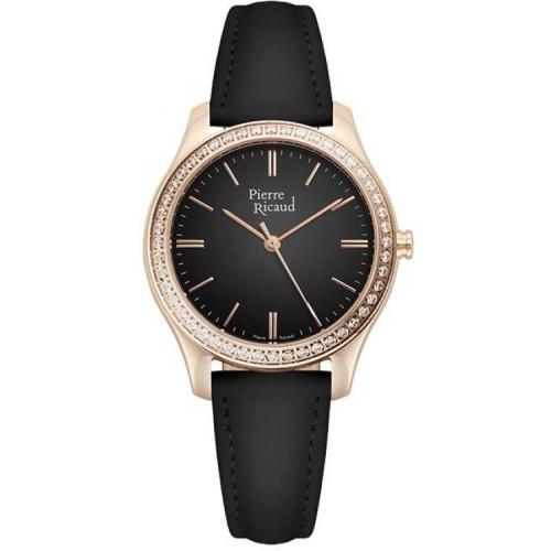 Часы Pierre Ricaud PR 22053.92R4Q
