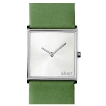 Часы a.b.art E105
