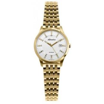 Часы Adriatica ADR 3156.1113Q