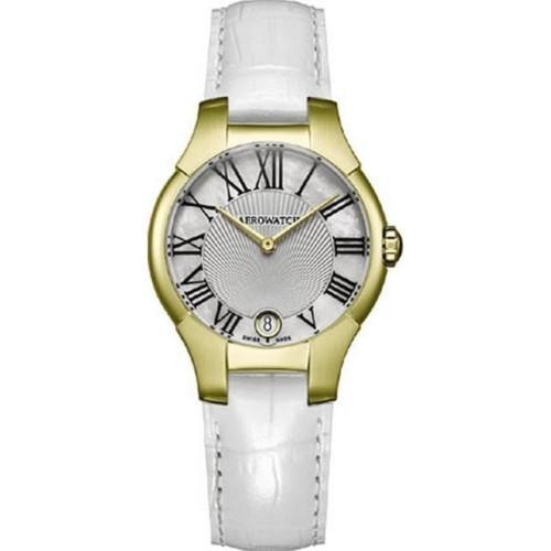 Часы Aerowatch 06964.JA01