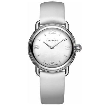 Часы Aerowatch 31925.AA05