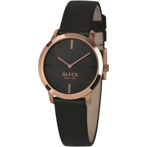 Часы Alfex 5745/674