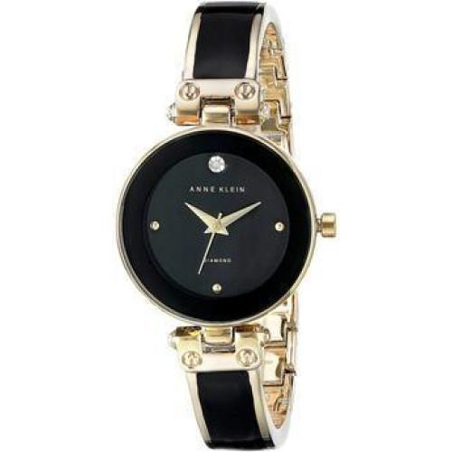 Часы Anne Klein AK/1980BKGB