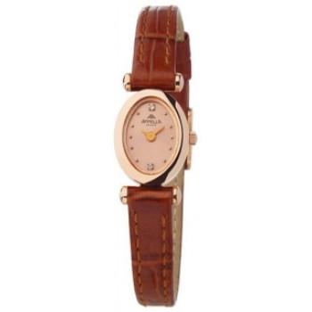 Часы Appella A-206-4017