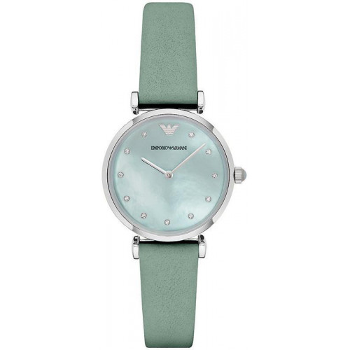 Часы Armani AR1959