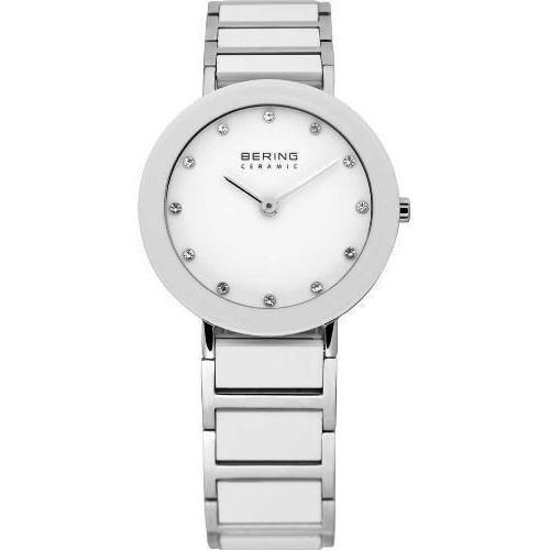 Часы Bering 10729-754