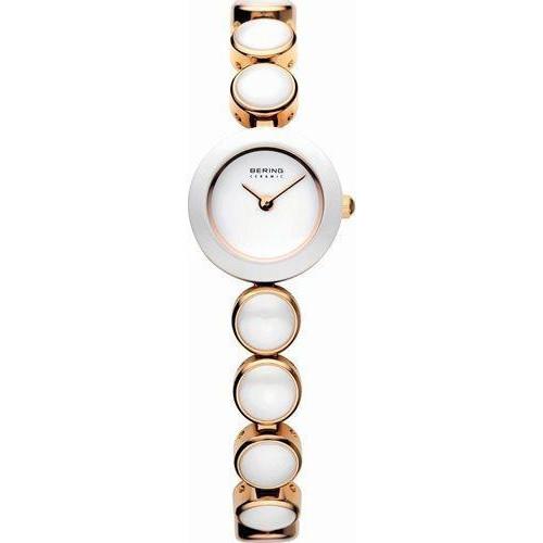 Часы Bering 33220-751
