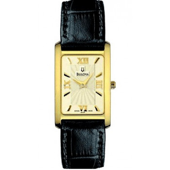 Часы Bulova 60L03