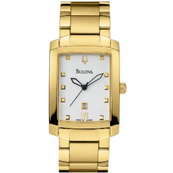 Часы Bulova 64B000