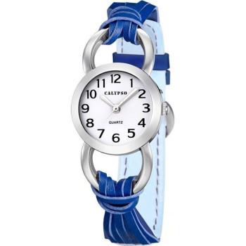 Часы Calypso K5193/7