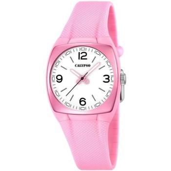 Часы Calypso K5236/2