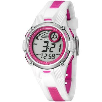 Часы Calypso K5558/2