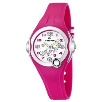 Часы Calypso K5562/3
