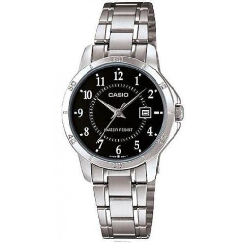 Часы Casio LTP-V004D-1BUDF