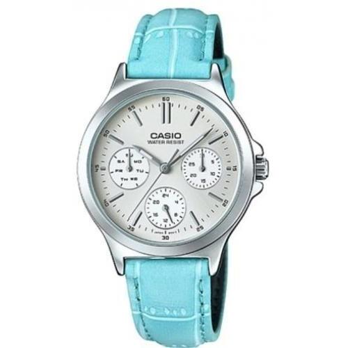 Часы Casio LTP-V300L-2AUDF