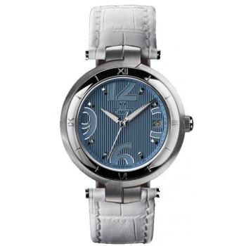 Часы Cimier 2415-SS131