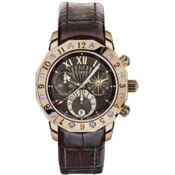 Часы Cimier 6106-PZ131