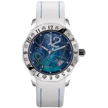 Часы Cimier 6196-SZ051