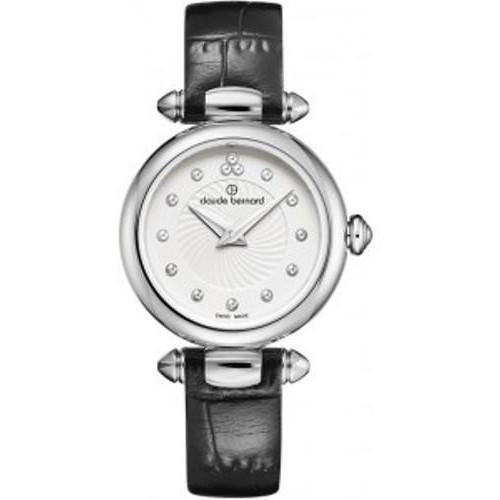 Часы Claude Bernard 20209 3 AIN