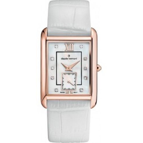 Часы Claude Bernard 23097 37R NAPR