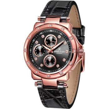 Часы Daniel Klein DK11166-2