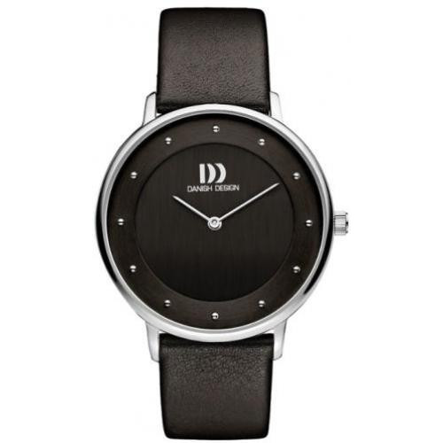 Часы Danish Design IV13Q1129