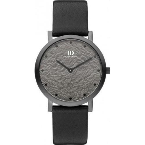 Часы Danish Design IV14Q1162